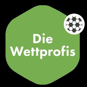 wettprofis tipps