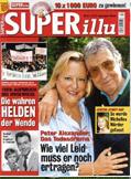 Super Illu empfiehlt Koenig Fussball