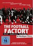 Football Factory (DVD)