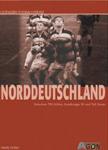 Legendäre Fußballvereine - Norddeutschland- Hardy Grüne
