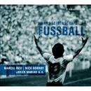 Fussball CD wahre Leidenschaft